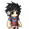 IXI_Anbu Kakashi_IXI's avatar