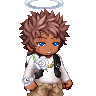 x-iCJ's avatar