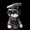 Seenyen's avatar