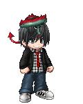 Ceasar-kid's avatar