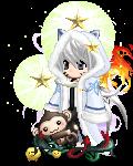 Silver_Azn_Wolf