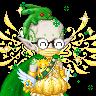 Nekura-kun's avatar