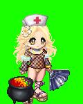 xXNerineXx's avatar