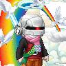 UltimateWarriorDib's avatar