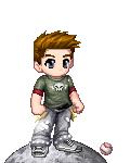 RLH's avatar