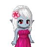X~suga_coated~X's avatar