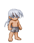 Keern's avatar