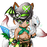 Hershychic319's avatar