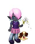 Darth Princess Mizuki's avatar