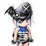 Xplodin Bubblez's avatar
