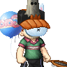 campincarl's avatar