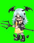 Death Angel Hikari