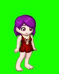 maina97's avatar