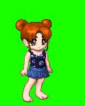 x Love Me Plz's avatar