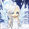 Zeyanna's avatar