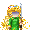 O-Kina-O's avatar