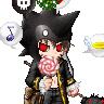 xXDemonic CrusaderXx's avatar