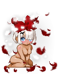 Alexandrite Legacy's avatar