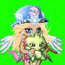 giggles420's avatar