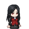 Rouge Silver's avatar