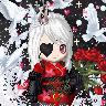 vampiricangel77's avatar