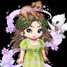 goddess of the sea 50's avatar