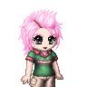 HeartBreakerUnknown's avatar