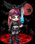 Crystal96293's avatar