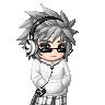 masterc54321's avatar
