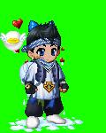 kweezy360's avatar