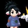 Moon712's avatar
