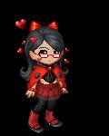xOx_karkar_xOx's avatar