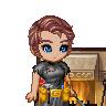 Ohhh My GaGa's avatar