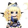Sleuth Diplomacy's avatar