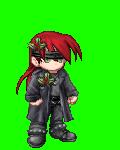ArchmageFrey's avatar