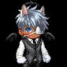 Takeshi Taka's avatar