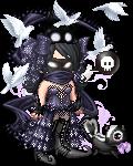 KaylaMuffin's avatar