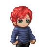 WordBreaker's avatar