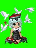 kaico's avatar