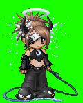 MogiMogiGirl's avatar