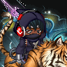dareblaster's avatar