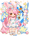 HoneyBunny1986's avatar