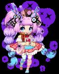 HoneyBunny1986's avatar