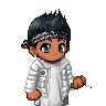 oShyne's avatar