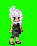 Saiyoukuu's avatar