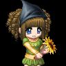 Blueberry Pie`'s avatar