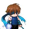 ShinoBUG5's avatar