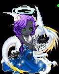 Sydonia95's avatar