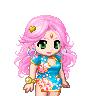 crickets_alingog2's avatar