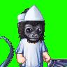 tearz_of_b1ood's avatar